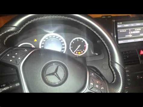 volante mercedes nuovo volante mercedes classe c w204
