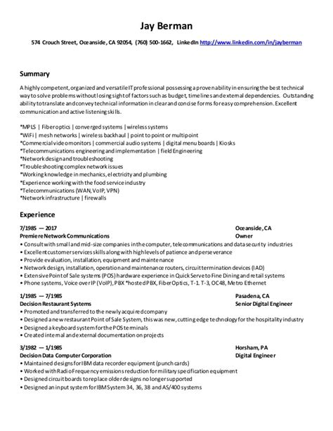 Voice Resume Sle Broadwater Show My Homework Essay 100 Images Bunch Ideas Of Php Trainee Cover Letter For