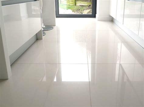 carrelage 60x60 30x60 blanc pur poli et noir pur poli durstone durstone carrelage sol interieur
