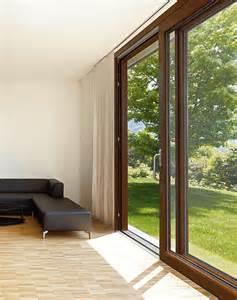 vetrate interne scorrevoli vetrate scorrevoli la finestra che non c 232