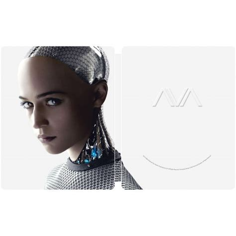 ex machina length packaging specs added the acclaimed sci fi drama ex