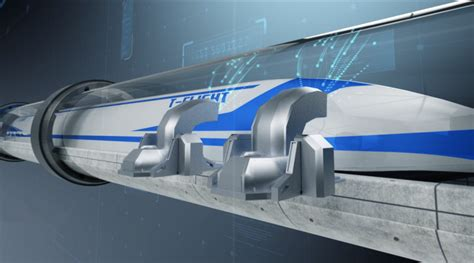 geely china aerospace firm casic join hands  develop supersonic trains china money network