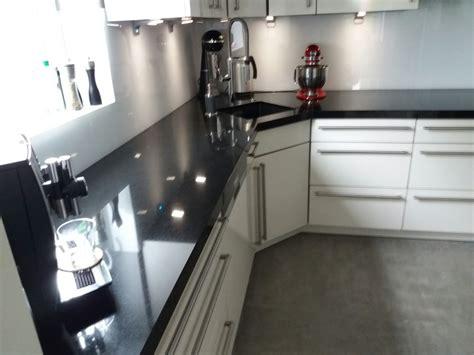 Granit Weiß Fensterbank by Wohnung Modern Renovieren