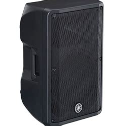 ca house music st clairsville c a house music yamaha dbr12 active speaker