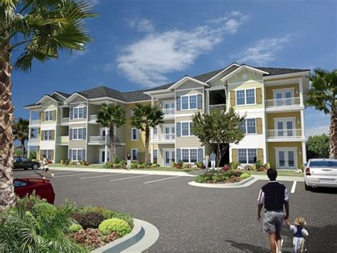 Jacksonville Appartments new construction apartments for rent sea grass apartments jacksonville florida rental