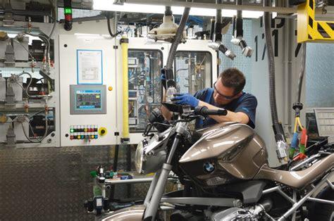 Bmw Motorräder Aus Berlin by Bild 203081960 Bmw Motorrad Versteigert R 1200 R 40