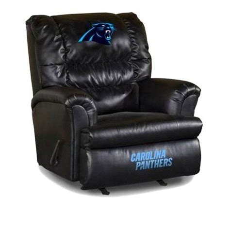 carolina panthers couch panthers furniture carolina panthers furniture panthers