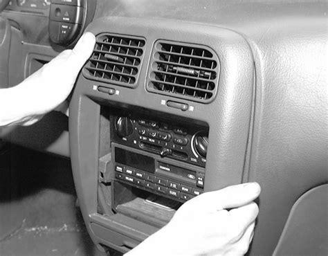 download car manuals 2000 mercury mystique spare parts catalogs service manual 2000 mercury mystique repair seat travel haynes ford contour mercury mystique