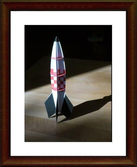 como construir un destructor espacial con materiales reciclados manualidades infantiles para astronautas pequeocio