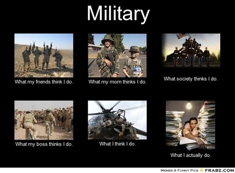 Military Memes - your mil meme here page 2 memes pinterest meme and