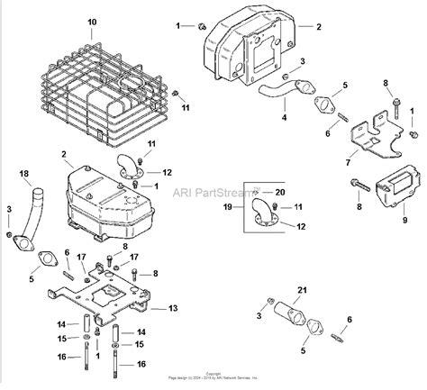 kohler command engine wiring diagram kohler motor wiring