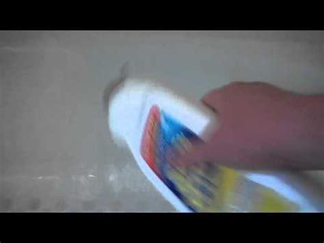 Bathtub Scratch Repair by Remove Scratches From Bathtub