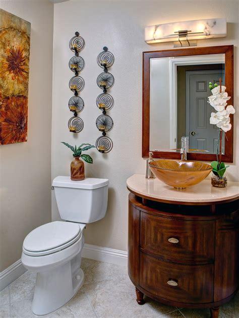 wall decor bathroom ideas elegant bathroom wall d 233 cor ideas