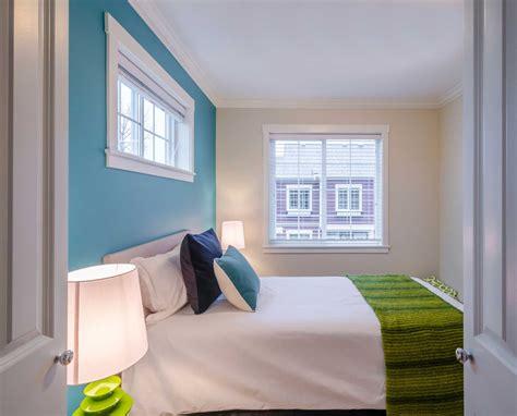 ventanas para habitaciones interiores estores persianas y paneles para la decoraci 243 n de