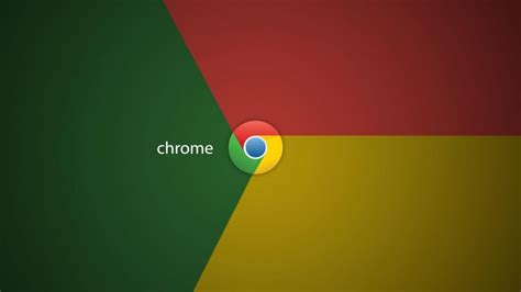 chrome video player google chrome beta 55 si aggiorna e aggiunge il tasto