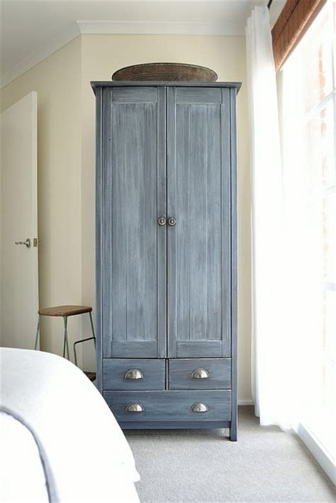 1000 ideas about gray wash furniture on grey