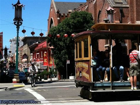 new year parade san francisco route sf new year parade route for 2018 best viewing spots