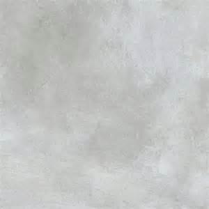 Exceptional Cuisine Bois Gris Clair #7: Carrelage-gris-clair-effet-beton.jpg