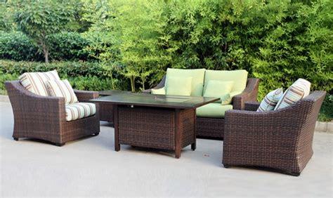 beka outdoor furniture outdoor patio furniture toronto best patio furniture toronto