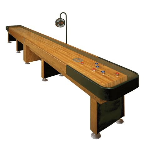 bar shuffleboard table for sale bar shuffleboard table image collections table
