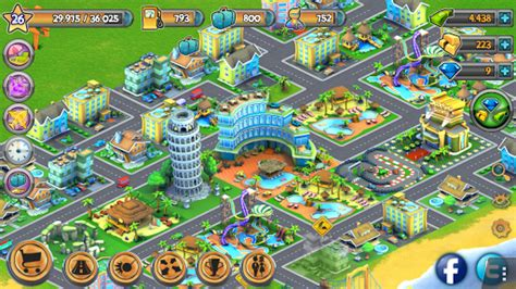 download game little big city android mod city island airport mod v1 1 8 unlimited money apk daily