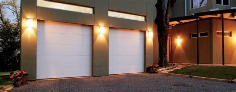 Overhead Door Company Door Recomended Overhead Door Company White Rectangle Modern Wood Overhead Door Company