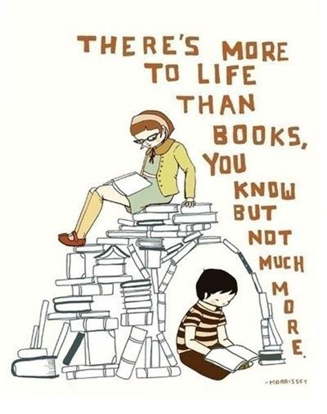 your page books 17 best images about reading slogans on