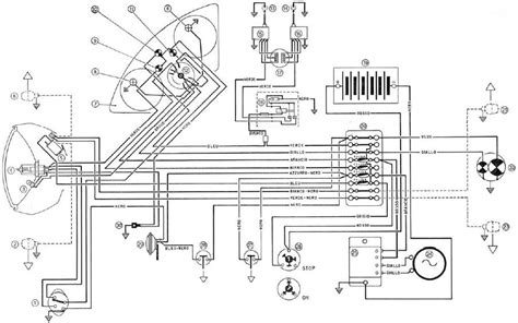 yamaha r6 wiring diagram pdf imageresizertool