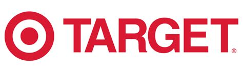 Samsung S8 Gift Card - target samsung galaxy s8 pre order gift card promotion earn 100 target gift card
