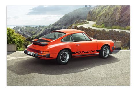 porsche turbo poster porsche museum poster porsche 911 turbo legend 70 x 50