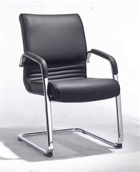 How To Chair Meetings by Conference Chair Meeting Chair Ht 008c Heng Tian