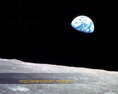 astronom 237 a algunos secretos de la luna