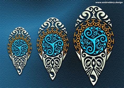 mauri tattoo designs polynesian mauri roa