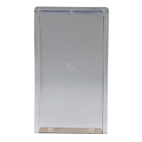Pet Door Replacement Flap by Replacement Flap Ideal Pet Doors Accessories Doors Ideal Pet Doors Replacement Flap