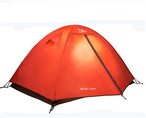 Tenda Outdor Kemping Sale 2015 new brand mbg tent for tourist easy take family tent 2 person on sale fishing tents for