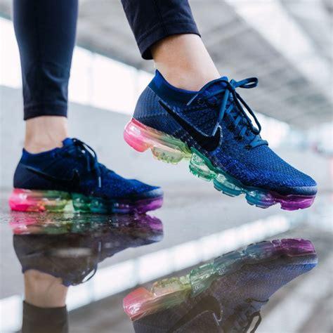 Premium Nike Vapormax Flyknit Black nike air vapormax flyknit be true s sneakers