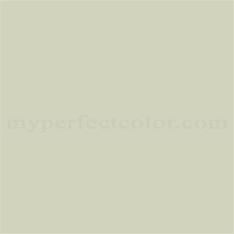 light sage dunn edwards 146 light sage match paint colors
