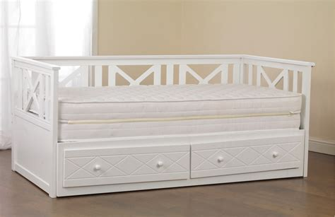 The Upon The Floor Declamation by 28 Single Bed With Decorative Chaise Sweet Dreams