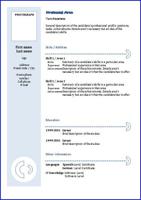 top 8 mis executive resume samples 1 638 jpg cb 1428674497