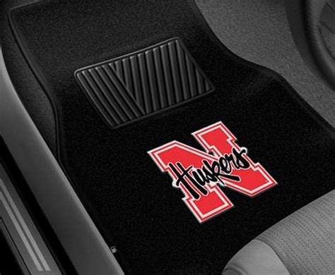 Floor Mat With Logo by What Are Choices For Floor Mat Logos
