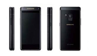 samsung  price  india specification features