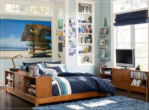 kid boy room ideas room ideas