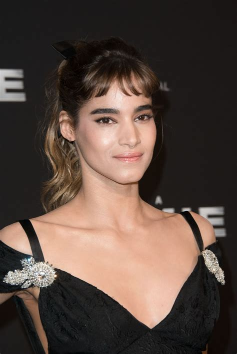 sofia pics sofia boutella the mummy premiere in 05
