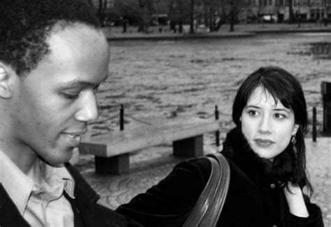guy and madeline on a park bench guy and madeline on a park bench 2009 el s 233 ptimo arte