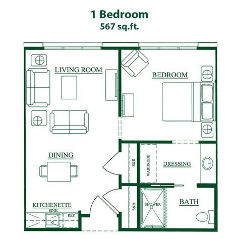 oakmont floor plan floor plans oakmont communities