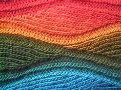 swing knitting instructions 1000 images about short rows on pinterest knitting