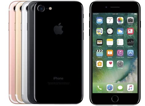 deals 40 unlocked iphone 7s 13 inch macbook pros from 1 199 15 inch macbook pros from