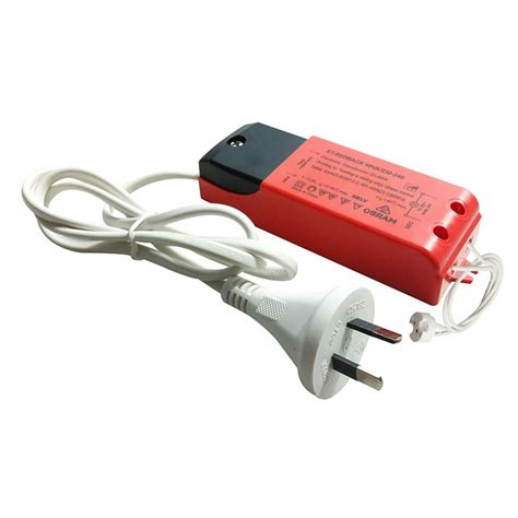osram redback transformer wiring diagram 40 wiring