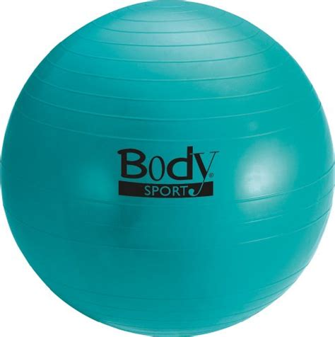 Desk Balls by Fitness Improve Balance On This Stability