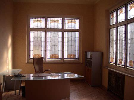 uffici arredati torino uffici torino ufficio arredato torino rent office torino
